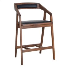 Padma Counterstool Black