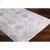 """Additional Aura silk ASK-2308 7'10"""" x 10'3"""""""