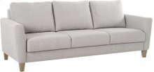Uni Sofa Sleeper