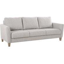 Uni Sofa Sleeper