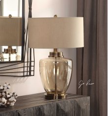 Amadore Table Lamp