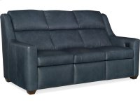 Loewy Sofa L & R Recline w/Articulating Headrest Product Image