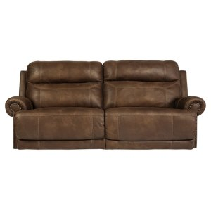 Ashley FurnitureSIGNATURE DESIGN BY ASHLEYAustere Reclining Sofa
