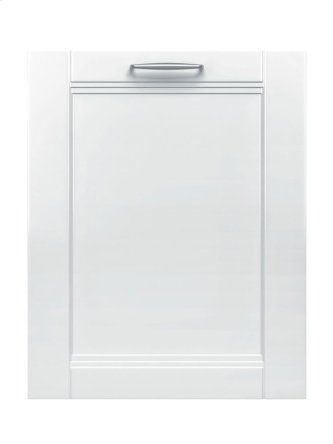"""800 Series 24"""" Panel Ready Special Application 800 Series SGV68U53UC"""