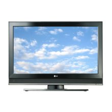 "32"" LCD INTEGRATED HDTV"