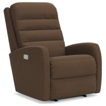 Forum PowerReclineXRw Reclina-Way® Recliner