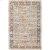 """Additional Goldfinch GDF-1012 5' x 7'6"""""""