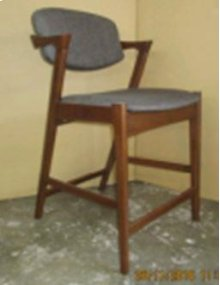 Counter Ht Stool