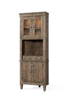 451-103 CABI Riverbank Cabinet