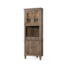 451-103 CABI Riverbank Cabinet