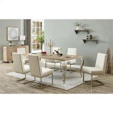 Dining Table 2 CTN