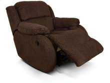 Hali Minimum Proximity Recliner 2010-32