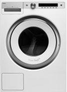 White Style Washer Product Image