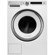 White Style Washer