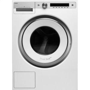 AskoWhite Style Washer