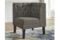 Corner Upholstered Bench Product Image