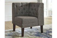 Corner Upholstered Bench
