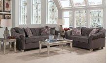4400 Sofa