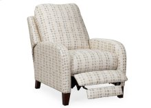 Sunset Trading Earth Tone Recliner