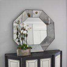 Octo Mirror - Large