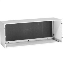Zoneline Steel Wall Case