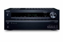 5.2-Channel Network A/V Receiver