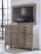 TV Frame Product Image
