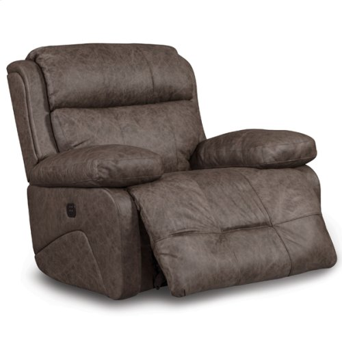TELVA Power Recliner Recliner