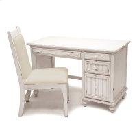 Desk & Chair Set Product Image