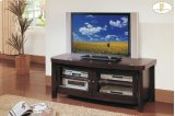 "50"" TV Stand Product Image"