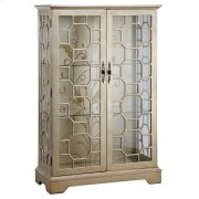 Diana Cabinet Product Image
