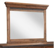 Taos Landscape Mirror Product Image