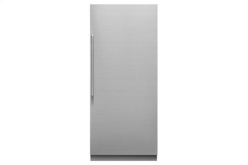 "36"" Freezer Column (Right Hinged)"