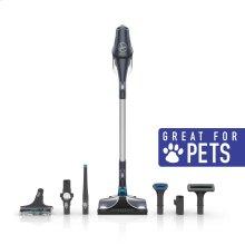 REACT Whole Home Cordless Pet Vacuum