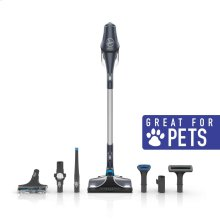 REACT Whole Home Cordless Pet Vacuum