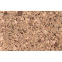 Alpine White Stone Selection