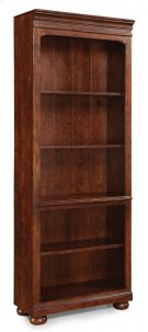 American Heritage Bookcase Product Image