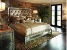 Fontaine Bedding Package Product Image