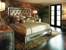 Fontaine Bedding Package