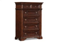 San Marcos Drawer Chest Product Image