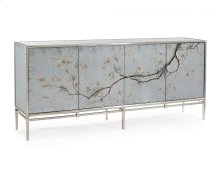 Falling Branch Credenza