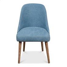 Adair Side Chair