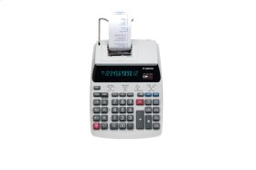 Canon P170-DH-3 Printing Calculator Printing Calculator