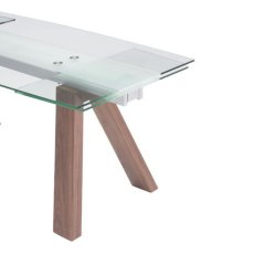 Wonder Extension Table Product Image