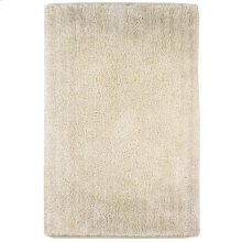 Exceptional Designs by Flash Chamberly 5' x 7' Rug