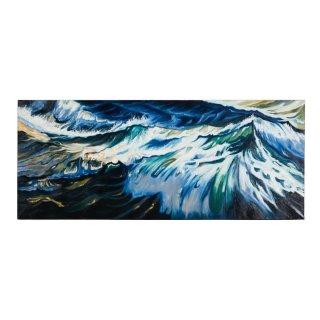 Real Waves