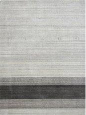 Bln-1 Light Gray