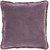 "Additional Washed Cotton Velvet WCV-006 18"" x 18"""
