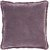 "Additional Washed Cotton Velvet WCV-006 18"" x 18"""