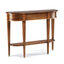 710-775 Console Table